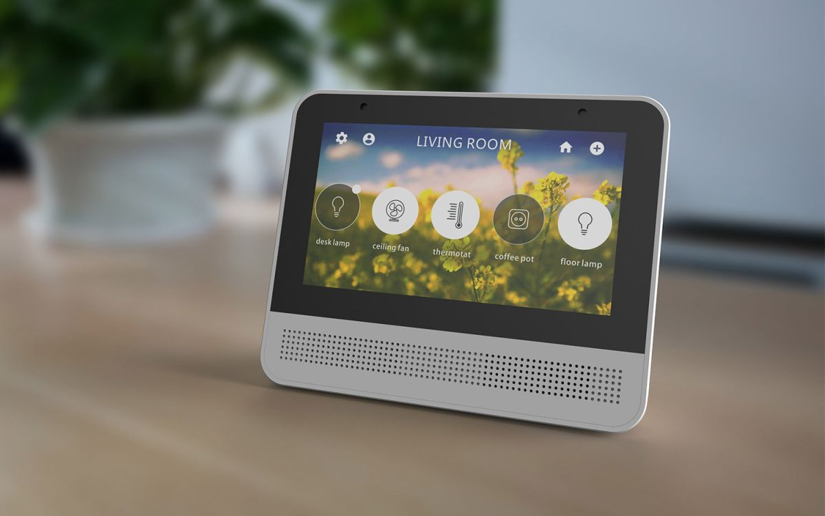 12 Smart Alarm Clocks with Alexa or Google Assistant | Tom's