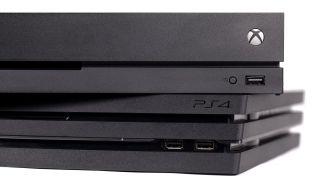GVXVVxGXcdKUDaKpMfWFA4 320 80 - Can You Put Vpn On Xbox One