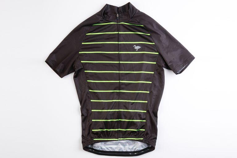 blackmore stripe jersey