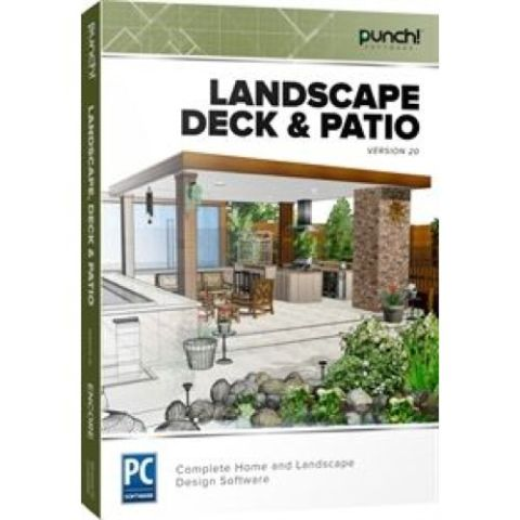 Magnificent Landscape Deck Patio 19 Review Pros Cons And Verdict Download Free Architecture Designs Embacsunscenecom