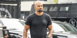 The Big Way Shemar Moore's S.W.A.T. Season 5 Will Kick Things Off On CBS