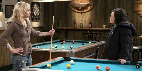 the conners becky darlene pool hall abc
