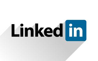 Linkedin 10 Tipps für mehr Reichweite