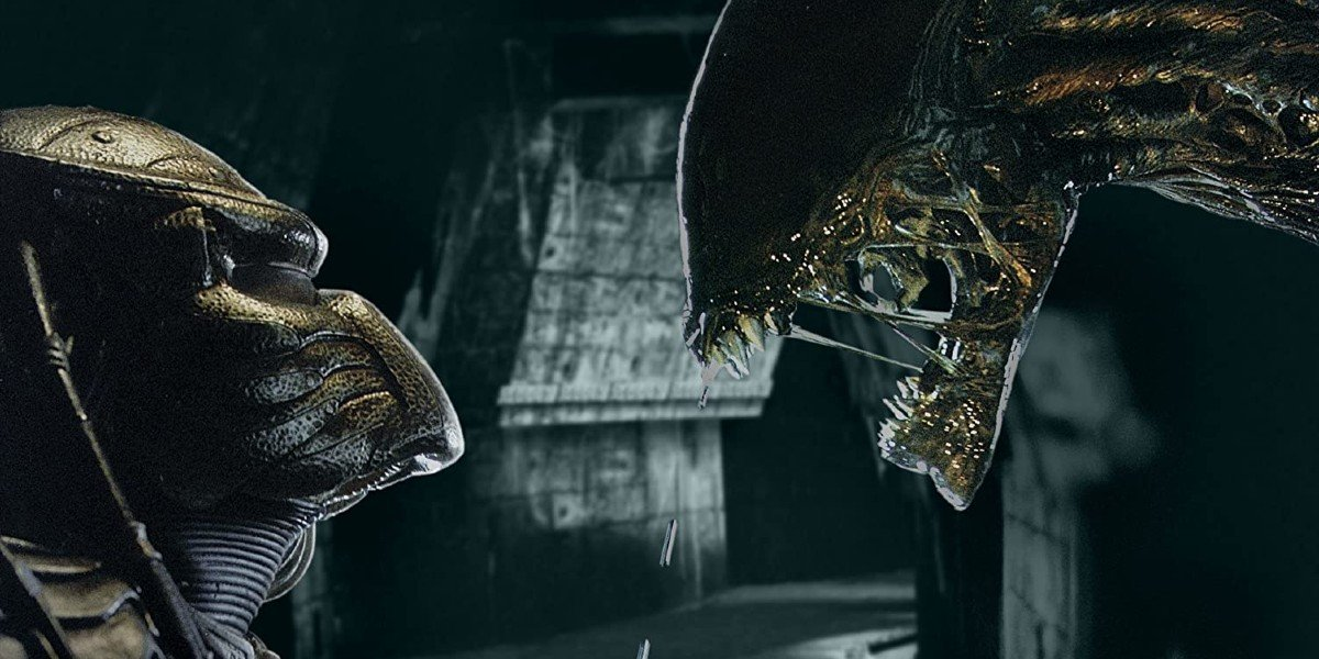 More Alien And Predator Stories Are Coming, But Not In The Way You'd Expect