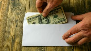 9 million Americans to receive stimulus check reminder - here's where the letters are being sent