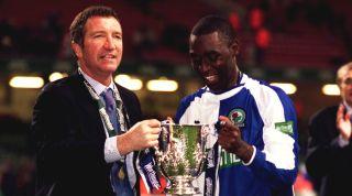 League Cup 2002