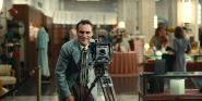 What To Watch On Streaming If You Like Joaquin Phoenix