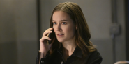 In Defense Of Liz In The Blacklist Season 7