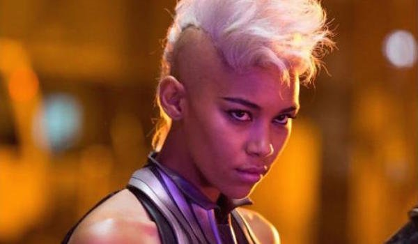 After Wolverine, 5 X-Men Characters That Should Lead The ...
