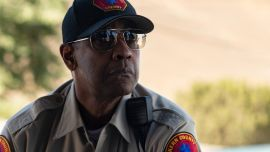 Wait, Denzel Washington Could Have Been In F9? Why One Star Wants To See Him In Fast 10