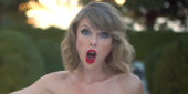 Taylor Swift Returned To Twitter With A Super Cryptic Video, But What Does It Mean?