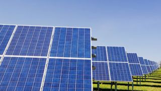 Tesla Wants You To Rent Its Solar Panels As Hardly Anyone S Buying Them Techradar