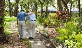 walking-elderly-101014-02