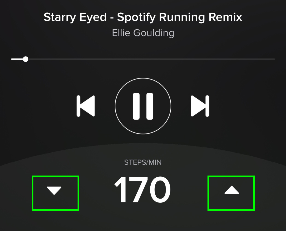 10 Things You Didn't Know Spotify Could Do | Tom's Guide
