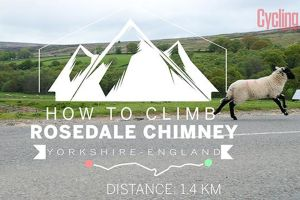 how-to-climb-rosedale-chimney-featured-image
