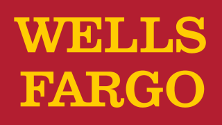 Wells Fargo Mortgage and Home Equity Review | Top Ten Reviews