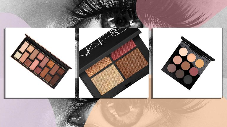 best eyeshadows