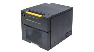 Mitsubishi CP-M15 dye sub printer