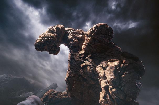 Fantastic Four Hulk 400.jpg