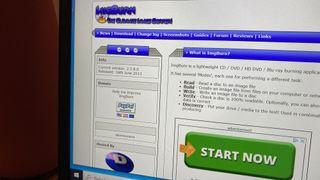 how to download imgburn