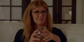 Connie Britton Returns To Fox's 9-1-1 For 'Unfinished Business'