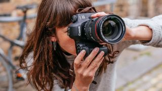 The best Canon camera: from EOS to PowerShot | Digital