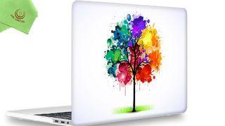 Best Hardshell Cases for MacBook Pro