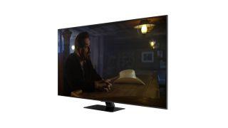 Samsung QA55Q80T review