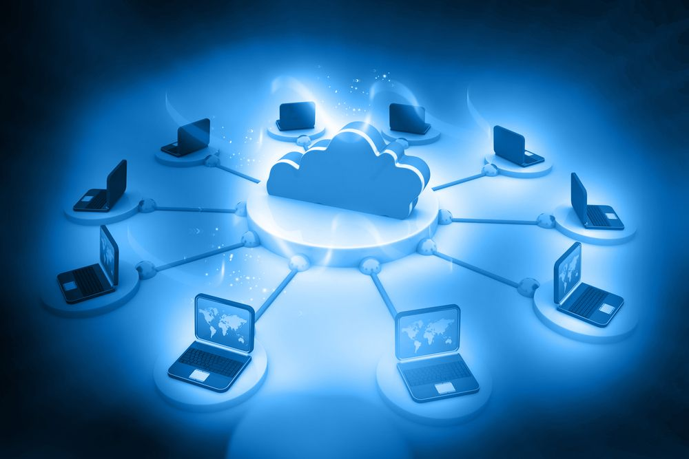 Cloud adoption saved half of businesses from collapse during pandemic