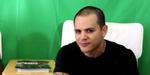Carlos Lopez Jr., Star Of TruTV's Operation Repo, Is Dead At 35