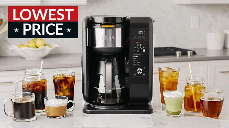 amazon prime day cheap walmart coffee maker