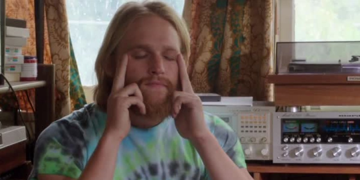 Wyatt Russell in Everybody Wants Some!!