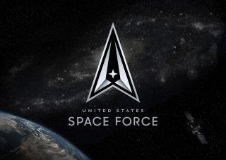 The U.S. Space Force isn't the only military space branch popping up around the world.