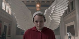The Handmaid's Tale Season 4: 5 Major Questions We Have After The Recent Teaser