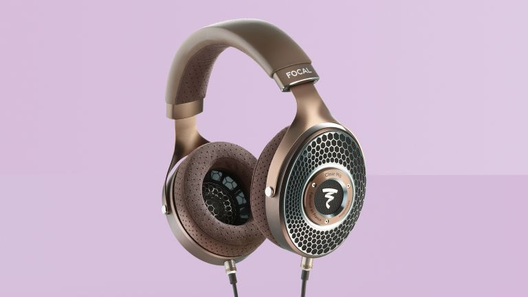 Focal Clear MG review