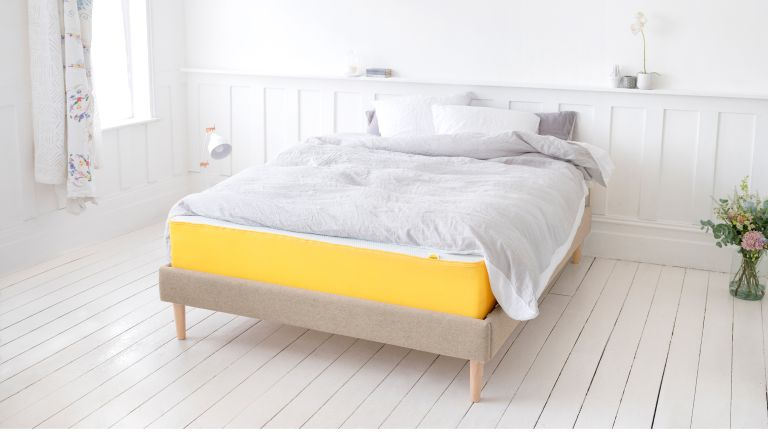 Eve mattress deals: 20% off site-wide | Real Homes