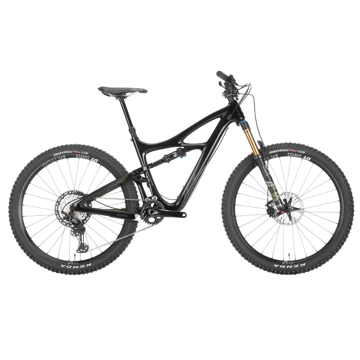 Black Friday Mountain Bike Deals The Best Deals On Hardtails Full Suspension And E Mtbs Bike Perfect
