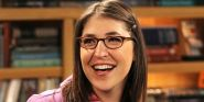 How Young Sheldon Recruited Big Bang Theory's Mayim Bialik For The Season 4 Premiere