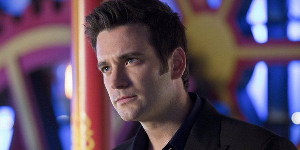 arrow season 1 tommy colin donnell