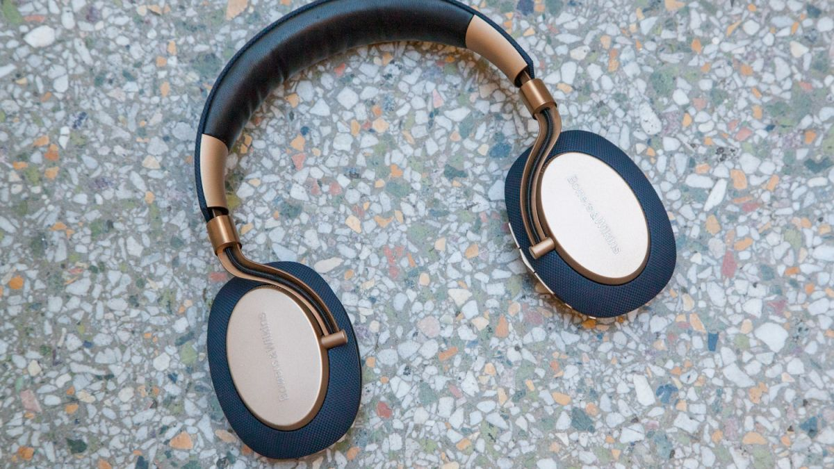 Best Wireless Headphones 2019 - Bluetooth Earbuds and In-Ear
