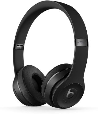 Black Friday deals available now: Beats Solo3 for $129