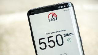 OnePlus 7 Pro 5G beats Samsung, Oppo and LG in speed tests