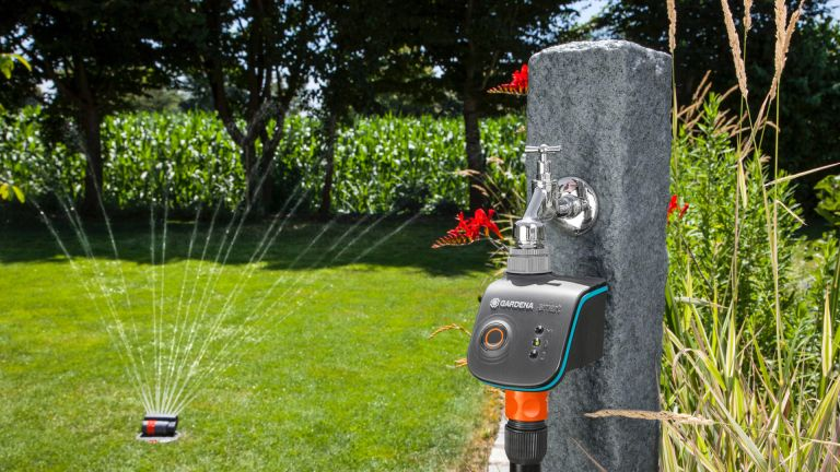 The Best Garden Water Systems 2019 From Auto Timers To Self