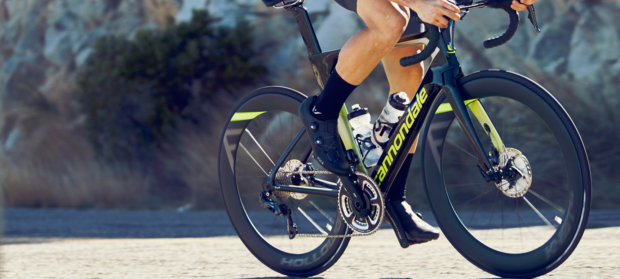 e0cf92b71 Best aero bikes 2019  ridden and rated - Cycling Weekly
