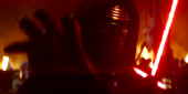 JJ Abrams Finally Explains What Kylo Ren Was Thinking In That Pivotal Han Solo Scene
