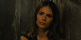 One Reason Working On F9 Was So Much Better For Jordana Brewster Than Fast And Furious 6 And 7