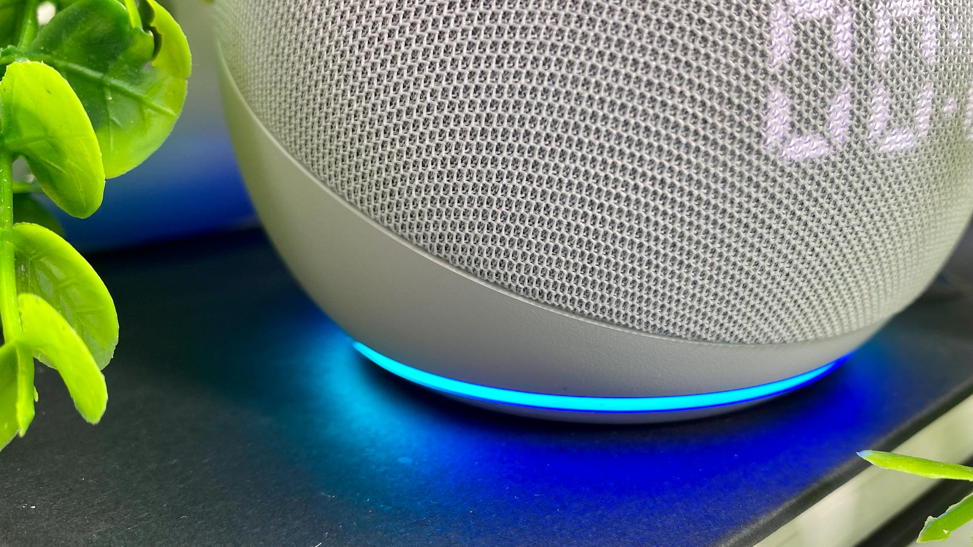 The 30 Best Alexa Skills In 2021 Tom S Guide