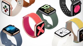 Apple Watch Black Friday and Cyber Monday deals