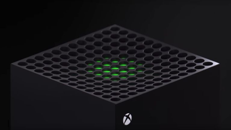 Image result for Xbox Series