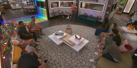 Big Brother Spoilers: Who Won The Veto, And Will It Be Used?